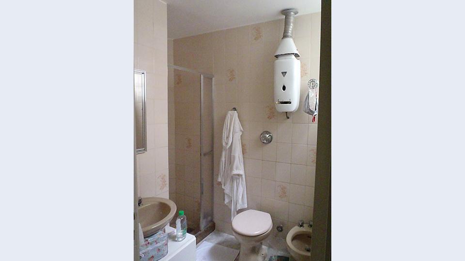 apartamento-ipanema-cozinha-(2)