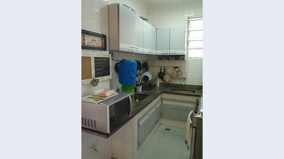 apartamento-ipanema-cozinha-(3)