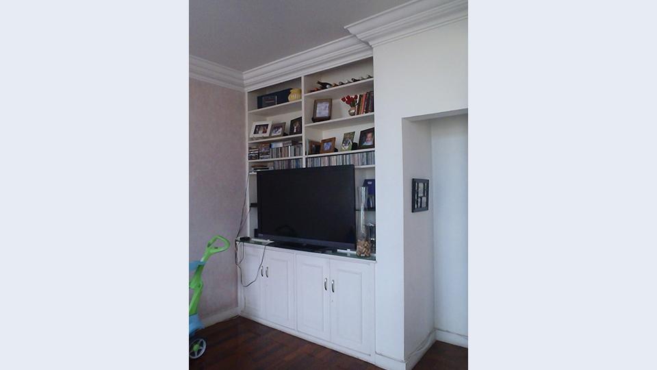 apartamento-ipanema----sala